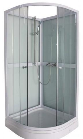 Sprchova kabina