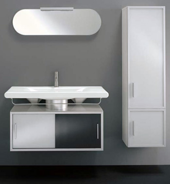 n bytok a zrkadl laufen praktik k pe ne. Black Bedroom Furniture Sets. Home Design Ideas